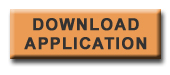 Download Application