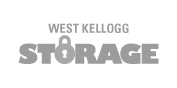 West Kellogg Storage